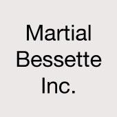 martial-bessette-inc